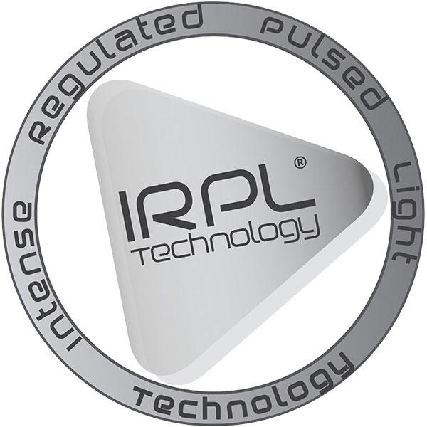 IRPL Technology