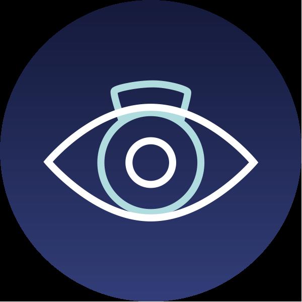 Augen-Service